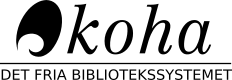 Svenska Kohanätverket