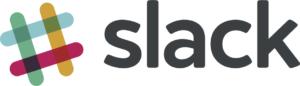 slack_cmyk