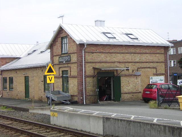Summering Kohas folkbiblioteksmöte i Vaggeryd 30 januari 2018
